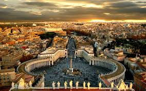 Download Rome HD Wallpapers: The Beauty ...
