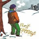Punk Uprisings, Vol. 1