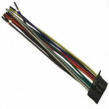 pioneer dxt 2266ub wiring diagram wiring diagrams pioneer deh 2200ub wiring harness diagram nodasystech