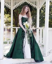 medieval fantasy wedding gowns celtic wedding gowns victorian