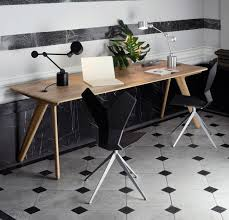 office furniture collection. Tom Dixon Office Furniture Collection E