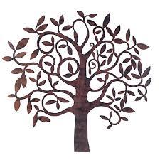 superb large metal tree wall decoration 77 contemporary large oak for preferred contemporary large oak on contemporary large oak tree metal wall art with explore gallery of contemporary large oak tree metal wall art