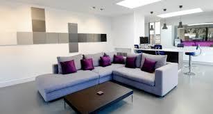 high end modern furniture brands. Chic Design High End Modern Furniture Brands Companies Y