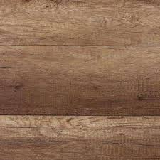 ac3 residential heavy traffic laminate wood flooring laminate
