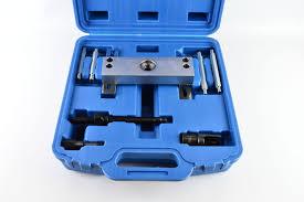 bmw bmw m57 engine bmw automotive wiring diagram bmw m57 engine