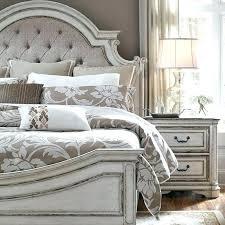 Nebraska Furniture Mart White Bedroom Sets Clearance Dining Room ...