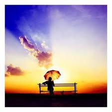 Đợi chờ ngày nắng (Ngô Thy Học)