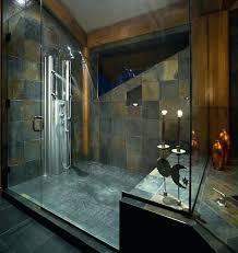 multiple shower heads. Perfect Shower Elegant Shower With Multiple Heads Dual Head Multi Rain  S