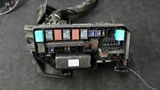 honda accord fuse box 2010 honda accord engine fuse box 4dr sedan 2 4l lx us built 140704 r418