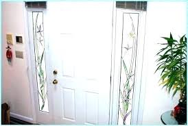 front door curtain panel sidelight panel aqua curtains sheers for side windows of front door shades