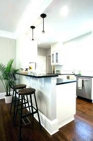 countertop dividers bedroom countertop room dividers kitchen counter dividers countertop dividers