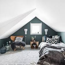 small attic bedroom.  Attic Obsessed With This Small But Modern Boho Bedroom Small Space Solutions  Will Be Up On The Blog Week Via Interiormilk Styling By Introinred With Attic Bedroom I