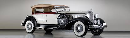 Old Classic Cars Free Web Headers