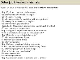 Resume Questions Gorgeous Top 40 Surgery Interview Questions With Answers