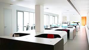 modern office interior. Modern Office Interior Modern Office Interior N