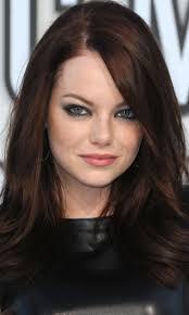 Long Hairstyle Images long hairstyles celebrity styles we love look 5230 by stevesalt.us