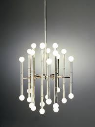 robert abbey chandelier abbey light nickel chandeliers ca in lighting ideas 5