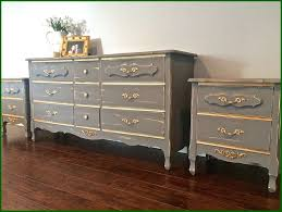 Shabby Chic Furniture Shabby Chic Upcycled Furniture Incredible Shabby Chic Vintage  Grey U Gold Bedroom Set