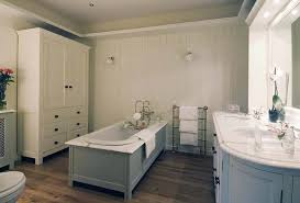 cottage bathroom ideas renovate. bathroom ideas on pinterest new england, england homes and tubs cottage renovate e