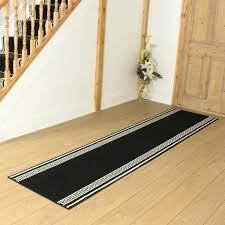 hall rug runners key black hallway carpet runner rug mat for hall extra very long new hall runner rug ikea hall rug runners