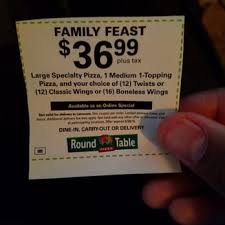 recommendations round table pizza west sacramento ca best of round table pizza 34 s 15