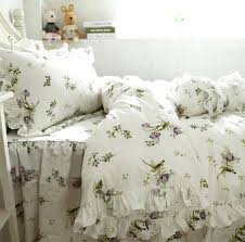 sears bedding sets queen sears bedding sets cal king bedding