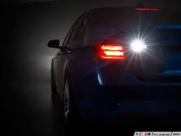 es 2794967 009292ecs01akt led reverse light kit illuminate the path behind you