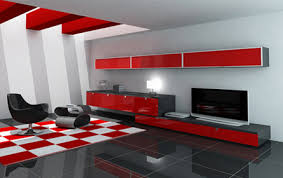Interior design furniture Dining Room Interior Decorating Homes Modern And Luxury Carpets Interior Design