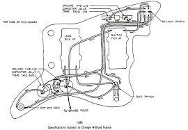 fender jazzmaster hh wiring diagram meetcolab fender jazzmaster hh wiring diagram fender classic player jazzmaster wiring diagram nodasystech com diagram