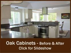 boise kitchen cabinet painting residential interior exterior