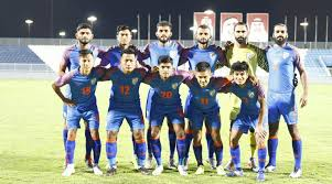 Asia Cup Chart Afc Asian Cup 2019 Points Table Team Standings Rankings