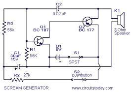 wiring diagram creator wiring diagram and schematic design 3 circuit diagram creator to create electronic circuits