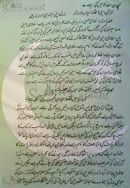 youm e azadi essay about myself onix telhados youm e azadi essay in english