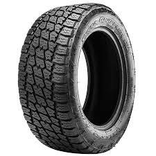Nitto Terra Grappler G2 305 45r22 118 S Tire