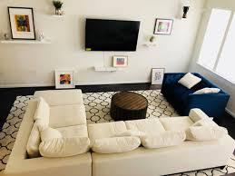 40 Cambria Way Alexandria VA 40 Townhouse For Rent In Cool 1 Bedroom Apartments In Alexandria Va Creative Design