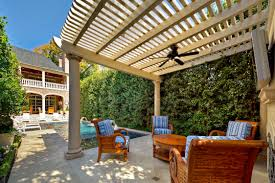 Outdoor Living Room Outdoor Living Space 13 Interior Design Ideas