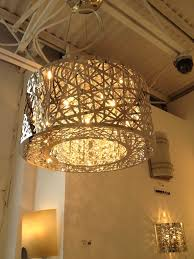 49 most blue ribbon extra large modern chandeliers with lights long stairway crystal chandelier lamp