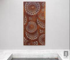 Small Picture 12 best Q Design Wall Art Screens and Sculpture images on