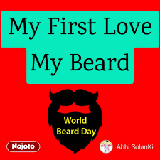 Beard Meaning In Hindi Shayari Status Quotes Stories Nojoto