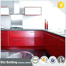 how to clean lacquer furniture. Perfect Lacquer How To Clean Lacquer Kitchen Cabinets Furniture  White Suppliers And Cleaning E