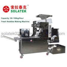 <b>Noodle Press Machine</b>
