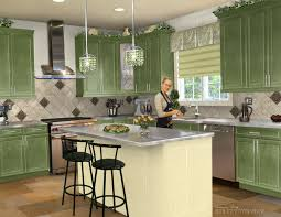Attractive Design My Kitchen 19 Classy Images1 In Cabinets Nice Look