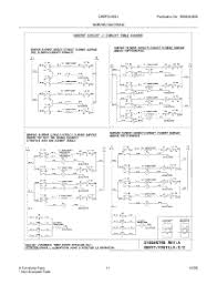 parts for white westinghouse cwef310es1 range appliancepartspros com 11 wiring diagram parts for white westinghouse range cwef310es1 from appliancepartspros com