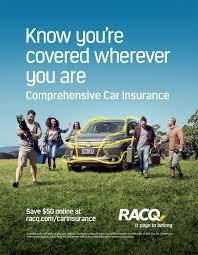 Racq car insurance (car insurance): Advertising Elisabeth Harvey Photographer