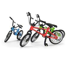 Mountain Decor Accessories RC Crawler 100010000 Decor Accessories Mini Mountain Bike Model Toys 36