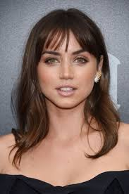 Image result for ANA DE ARMAS