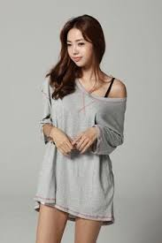 Image result for korean fashion dream body