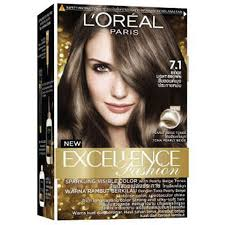 Loreal Hair Color Chart Prices Hair Color Price List In The Philippines December 2019