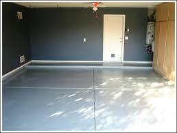 garage interior wall ideas corrugated metal garage walls design