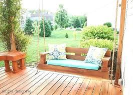 diy patio ideas pinterest. Diy Patio Ideas Cheap Design Pictures Decorating  Pinterest .